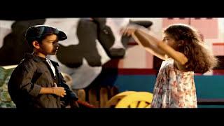 Layal Abboud - Dinyi Wlad [ Music Video ] | ليال عبود - الدنيي ولاد 2017 Video