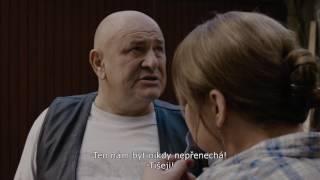 Ústava, HD trailer, cz titulky