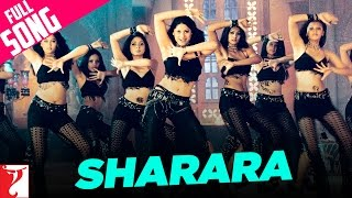 Sharara - Full Song | Mere Yaar Ki Shaadi Hai