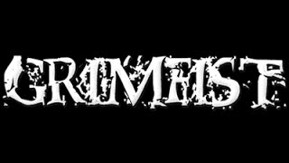 Watch Grimfist Lesser Of Two Evils video