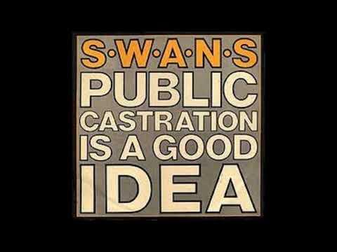 Swans - Fool mp3