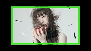 Aimer、土屋太鳳 × 芳根京子W主演「累-かさね-」で初の実写映画主題歌(...