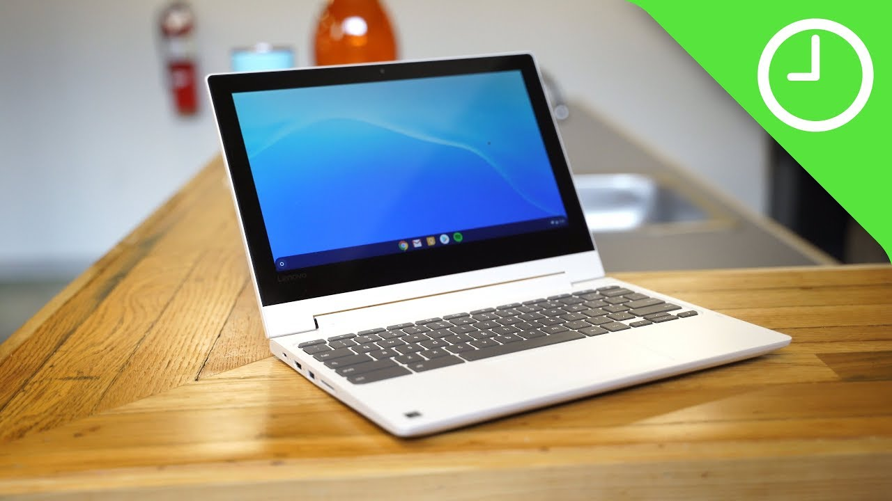 Acer C720 Chromebook is no longer getting updates, so these