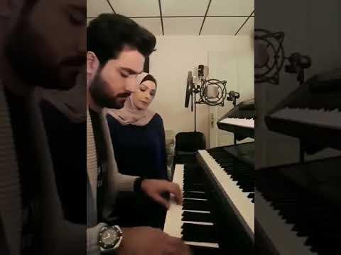 أمل حجازي - السلام عليك .. روعة !!