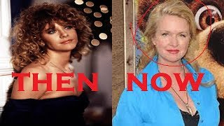 Addicted To Love Cast | Meg Ryan | Matthew Broderick - Then and Now