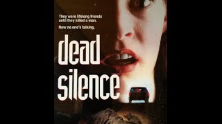 Dead Silence (1991) (TV Movie) Part 2