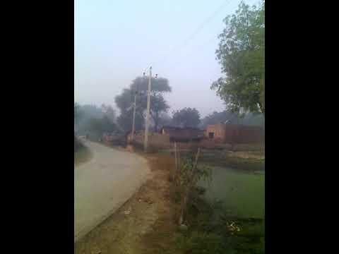 Banjar bhumi