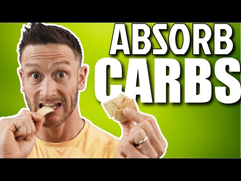 Feel Terrible After Eating Carbs? Here's Why (& How Long to Recover)