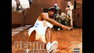 Video DEVIN THE DUDE - TO THA X-TREME (Full Album) download MP3, 3GP, MP4, WEBM, AVI, FLV Agustus 2018