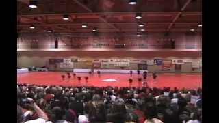 Summerwind Skippers Team show 2009-Nationals.avi