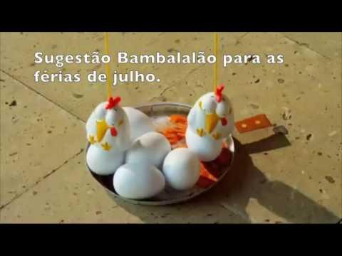 eb1263f3b Bota para quebrar - YouTube