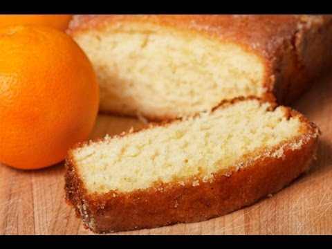 Sugarless Pineapple Cake - HEALTHY FOOD - DIABETIC FOOD - How To QUICKRECIPES