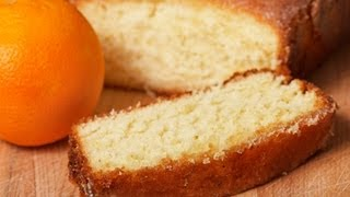Sugarless Pineapple Cake