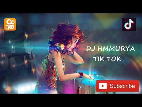 DJ HMMURYA SYMPHONY TIK TOK TERBARU 2018