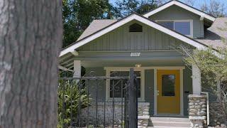 Zoom Casa - Home Rennovation