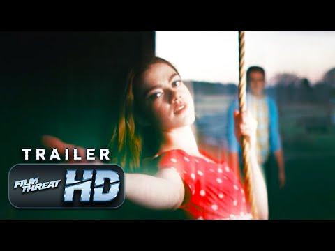 The Field trailer
