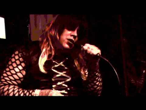 You Dropped A Bomb On Me The GAP Band - Rikkie Rokks Cover