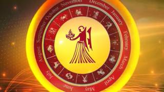 Rasi Palan Today 28-04-2016 | Horoscope
