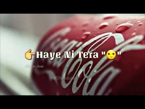 coka-cokatik/tok-viral-song-new-status-video-dilseduaa-🥰