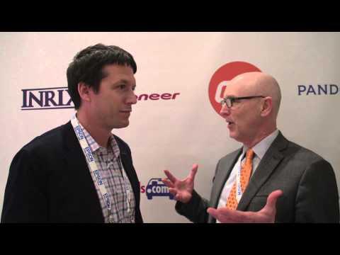 C3: Interview w/ Geoff Snyder
