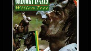 Watch Gregory Isaacs Special Guest video