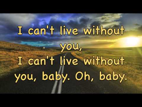 Highway Dont Care - Tim McGraw feat. Taylor Swift & Keith Urban