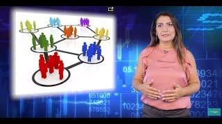 Что такое рынок Forex? Механизмы работы международного валютного рынка