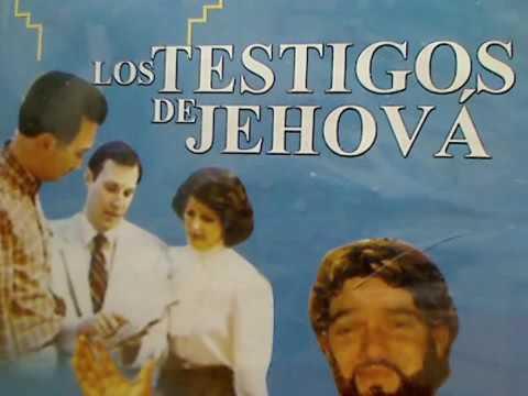 LA DIABÓLICA CREENCIA DE LOS TESTIGOS DE JEHOVÁ SOBRE LA SUPUESTA SANTIDAD DE LA SANGRE