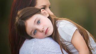 Что такое – внебрачный ребёнок?