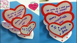 Greeting Card Making Ideas    Latest Greeting Cards Design    poppyalley