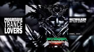 Skywalker & Clock Device - Intergalactic FX