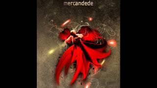 Mercan Dede - Nerdesin