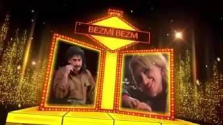 Aram Shaida U Ary Faruq (24/12/2015) Bazmi Bazm Reklam