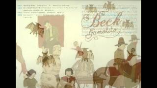 Beck - Shake Shake Tambourine (Black Tambourine) [Adrock Remix]