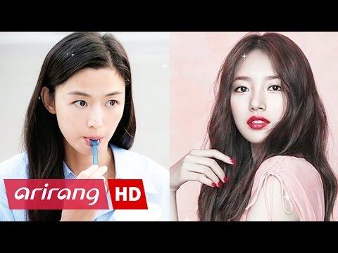 #Stylecast(Ep.9) JUN Ji-hyun(전지현), Suzy(수지) Makeup _ Full Episode
