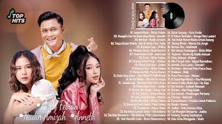 Download lagu TOP 50 Lagu POP Terbaru 2021 & Terpopuler || Enak didengar Saat Kerja || Rizky Febian,  Anneth, Dll