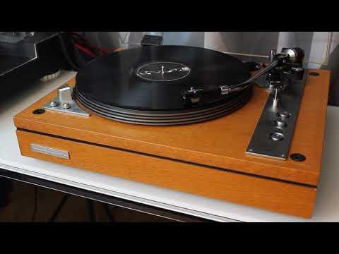 Pioneer TX-3000 | VINTAGE TUNER