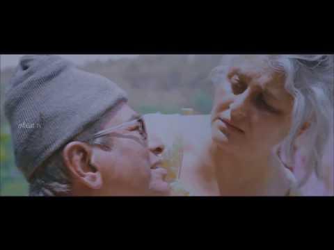 Touring Talkies - Aasai Mugham Marandhu Poche Video_Ilaiyaraaja, S.A.Chandrasekhar