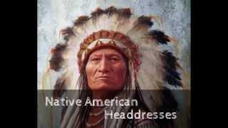 AP Human Geography: Pop & Folk Culture