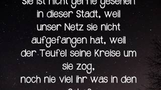 Silbermond - Himmel auf (Lyrics)