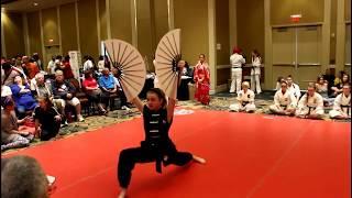Videos: Japanese war fan - WikiVisually