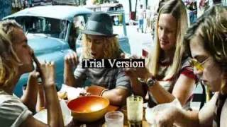 Lords of Dogtown --- Girl