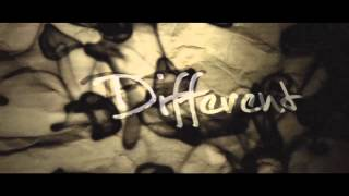 Killswitch Engage // In Due Time (OFFICIAL LYRIC VIDEO)