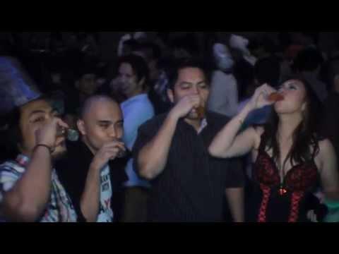 TPG Manila Christmas Party 2014 - Highlights
