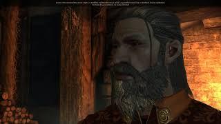 Zagrajmy w Dragon Age: Początek (part 60)