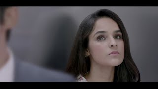 3 Most Emotional and Heart touching Ads | WHY & WHAT
