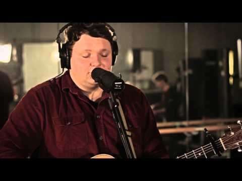 bandpool-unplugged-//-peter-pux---melodien