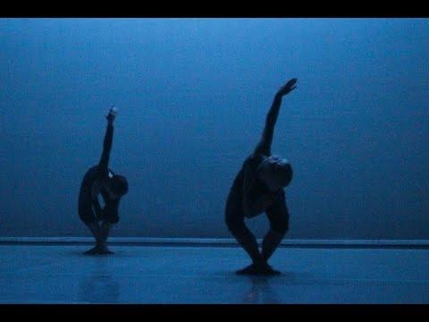 Antique Dances - Ternion