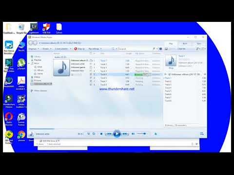 How to convtert  cda to mp3 format ||simple step