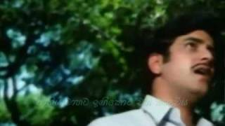 Song: Musafir Hoon Yaaron Film: Parichay (1972) with Sinhala Subtitles